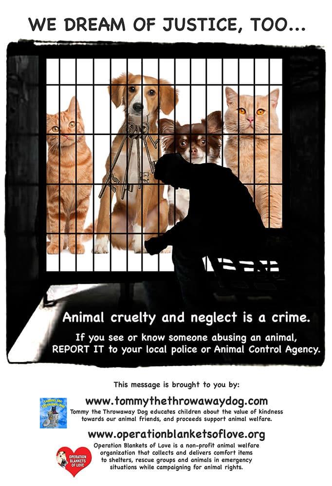 anti-cruelty4