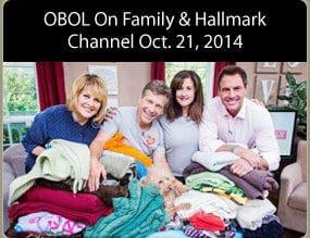 obol_hallmark_over