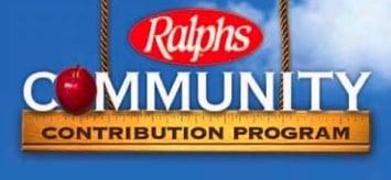 Ralphs-CCP