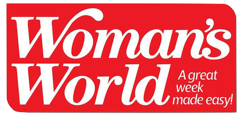 womans-world