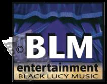 BLM-Logo