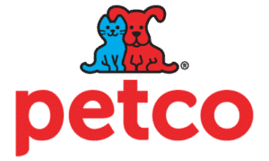 new_petco