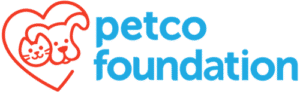 petcofoundation